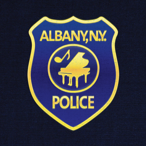 albany-police-badge
