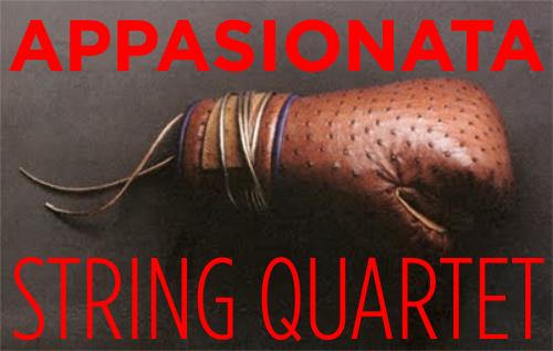 appassionata-string-quartet
