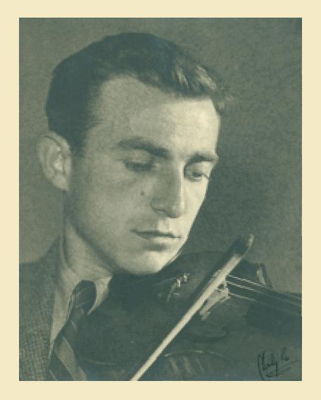 Erno Neufeld