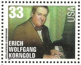 korngold-stamp-a